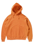 orange hoodie for sale