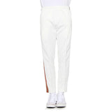 Eptm Olympic Track Pants - Off White
