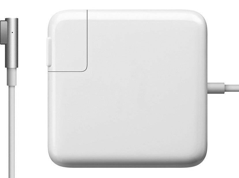 apple 45w magsafe power adapter for macbook air. 45w magsafe charger replacement for apple macbook air 45w power adapter