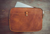 "The Laptop Case 13"" 15"""