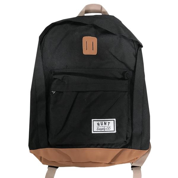Hunt and Company Backpack