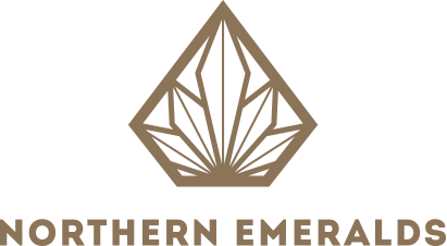 NORTHERN EMERALDS