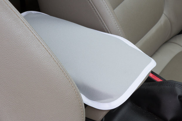 DriSeats Center Console Waterproof Covers
