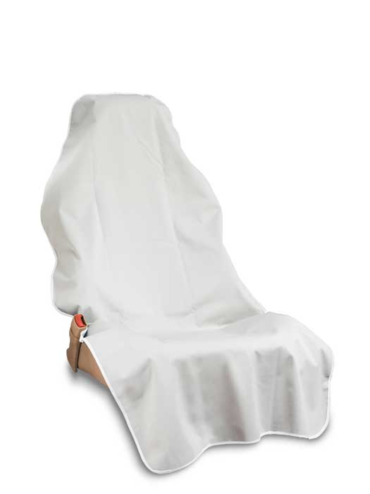 DriSeats™ Waterproof Seat Cover - Post Workout Seat Towel For Your Car