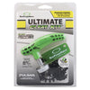 Softspikes Ultimate Cleat Kit | Pulsar (Fast Twist 3.0®)