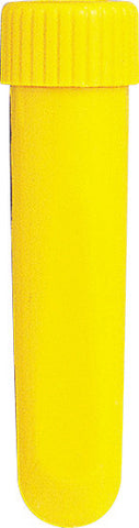 Clover Chaco liner (yellow) - Quilteez Ltd