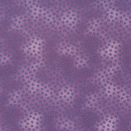 Stof Fabrics - Basic Dusty - 4514-502
