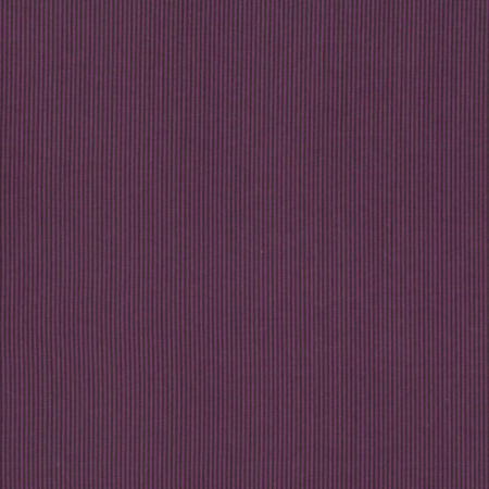 Stof Fabrics - Basic Dusty - 4514-501