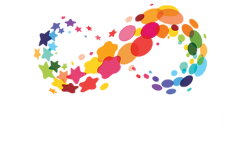 IdealPatient™ by MyChiroPractice