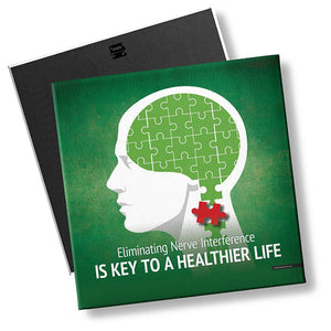 Chiropractic Care is Key to a Healthier Life