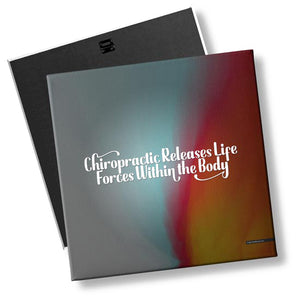 Chiropractic Life Force