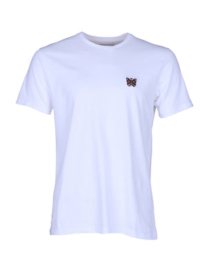 Monarch T-shirt - Optical White