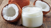 4 Ways NOT To Use Coconut Oil