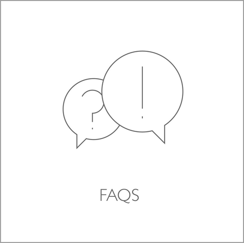 Magnitone FAQ for beauty devices