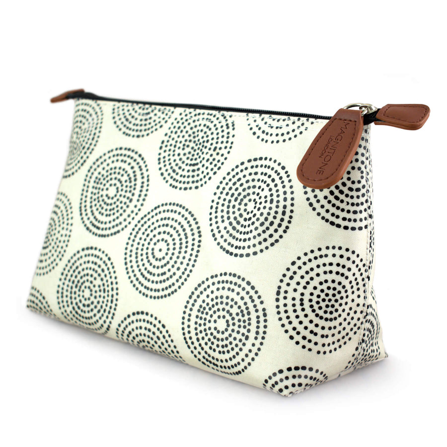 Heather Marten Wash Bag