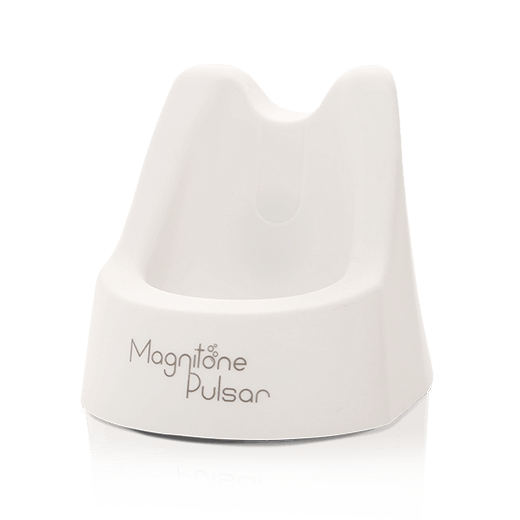 Magnitone Pulsar Replacement Charging Stand