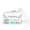 Magnitone SuperNaturals Pore-ify Peel + Purge Enzyme Clay Mask