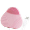 XOXO SoftTouch Micro-Sonic Silicone Cleansing Brush (Ltd Edition)