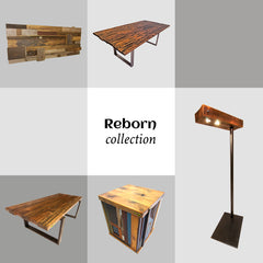 Reborn Collection