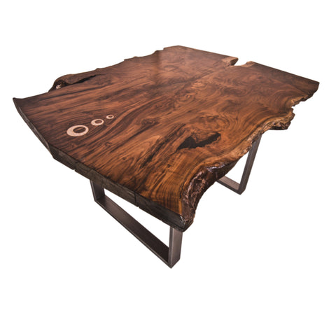 Rivulets Table Desk
