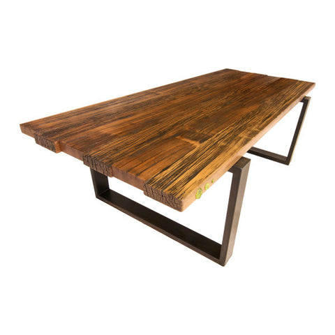 Lakewood Coffee Table