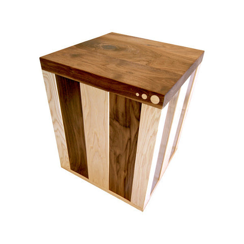 Staccato Side Table