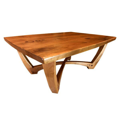 Danka Coffee Table