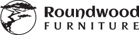 Roundwood Furniture