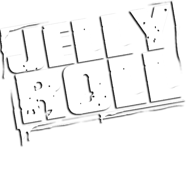 Jelly Roll 615 Store