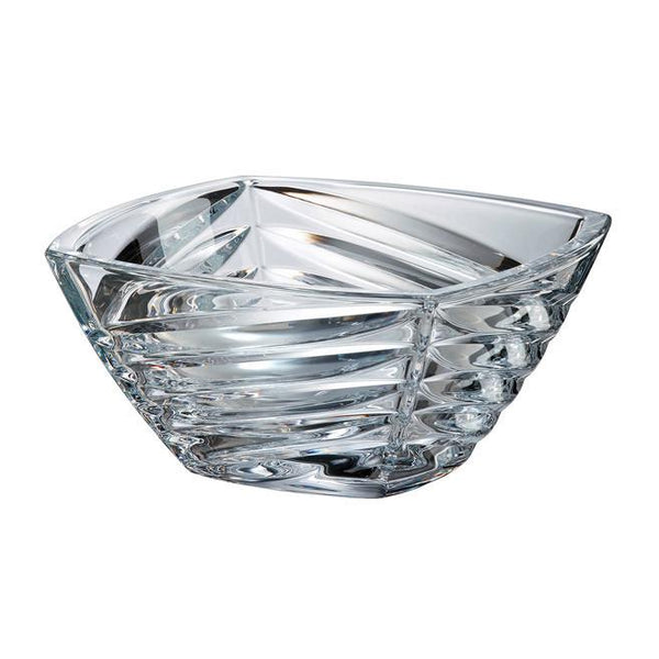 Bowls - Fancy Crystalline Bowl