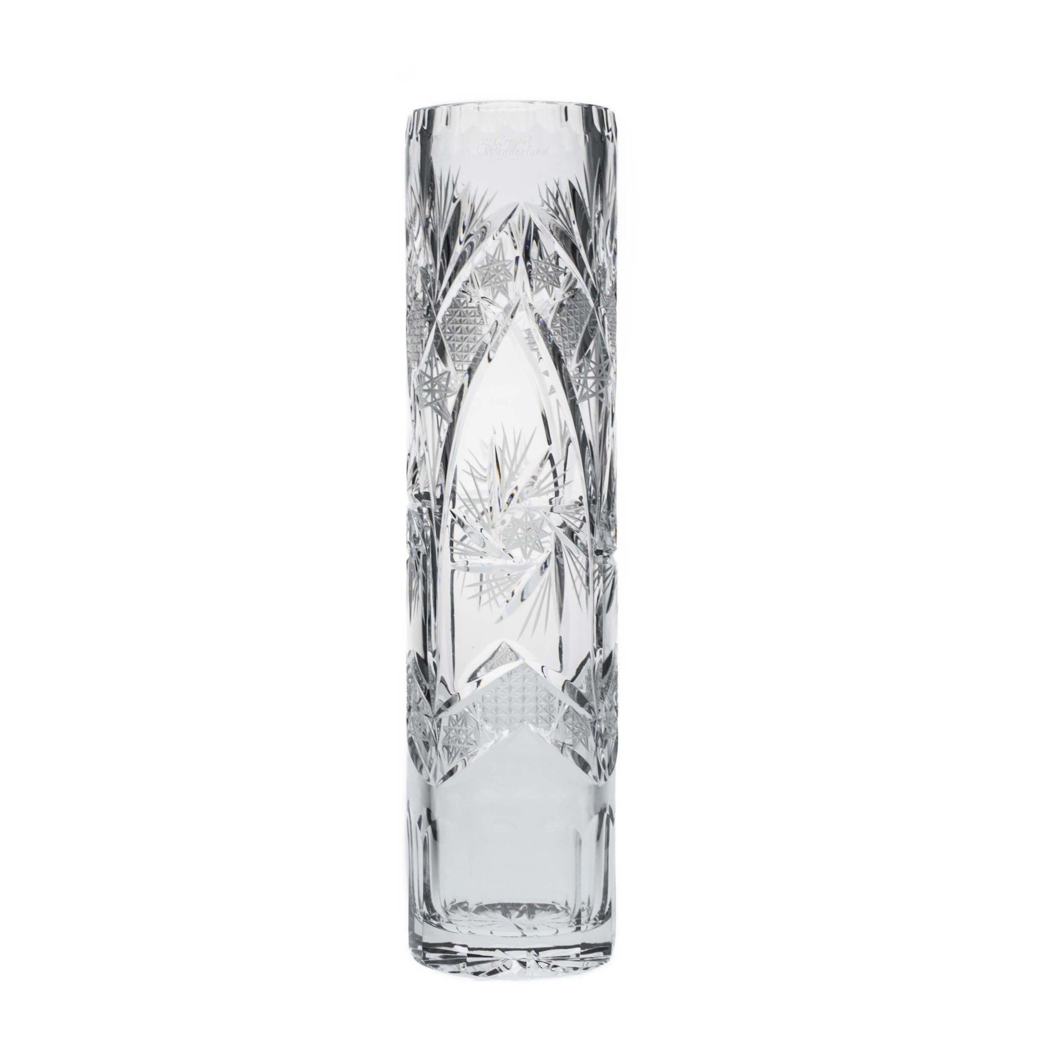 floating picture of s for cylinder glass decorative p candles set disc vase including or vases