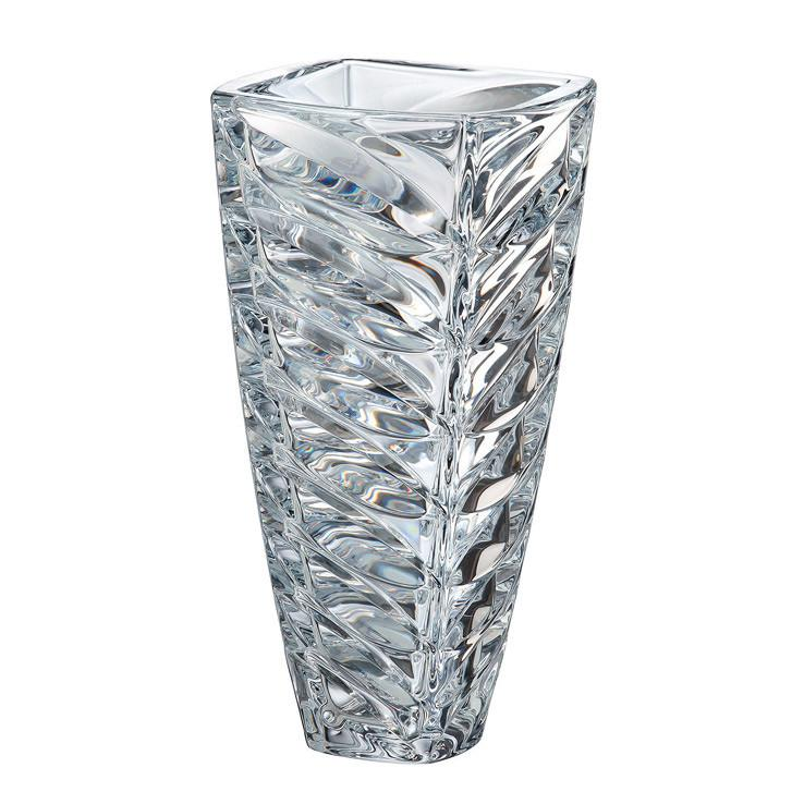 Vases - Fancy Crystalline Vase