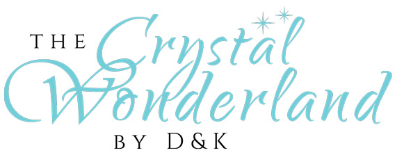The Crystal Wonderland