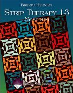Strip Therapy 13-