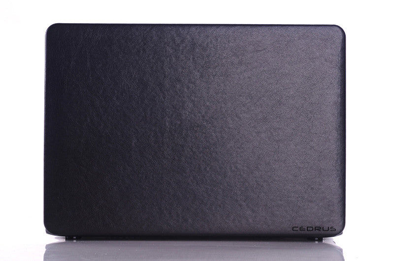 best sneakers 4afd3 1b678 Macbook Air Case 11- inch Faux Leather