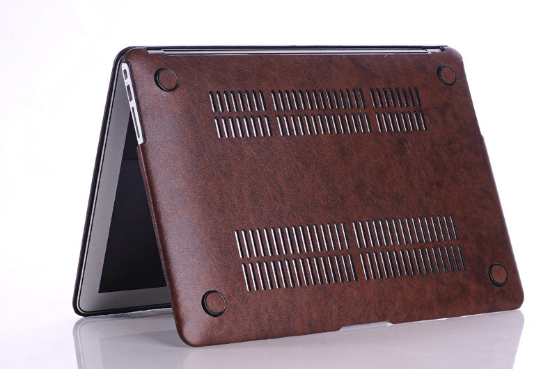 best sneakers 4612f 6dbd9 Macbook Air Case 11- inch Faux Leather