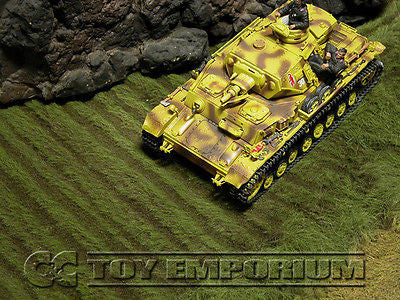 """BRAND NEW"" Build-a-Rama 1:32 Deluxe Medium ""Countryside"" Battlefield Table Mat #1 (24""x12"")"