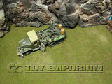 """BRAND NEW"" Build-a-Rama 1:32 Deluxe ""Rough Turf"" Battlefield Table Mat #1 (24""x12"")"