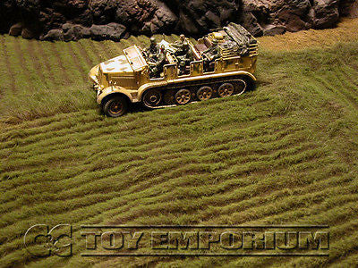 """BRAND NEW"" Build-a-Rama 1:32 Deluxe Large ""Countryside"" Battlefield Table Mat #1 (24""x30"")"