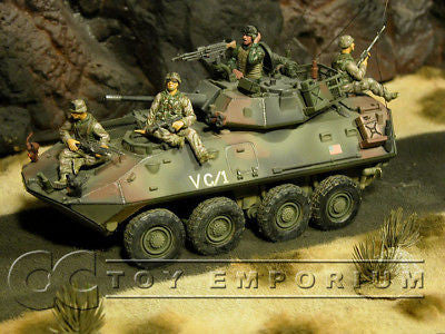 """BRAND NEW"" Build-a-Rama 1:32 Hand Painted Current Day Or WWII Deluxe Desert Mat w/Road"