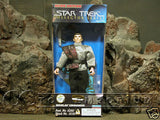 VERY RARE Star Trek Alien Edition Romulan Commander MIB