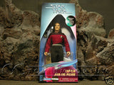 "VERY RARE Star Trek Spencer Exclusive ""Captain Picard""  MIB"