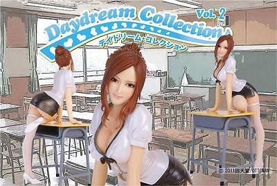 """VERY RARE"" ""Daydream Collection Vol.2 - Mari - Home Room Teacher""  Kaitendo MINT"
