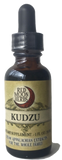 Kudzu Root (Pueraria montana) Herbal Extract for Immune Health and Alcoholism