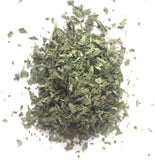 Comfrey-Dried Herbs-Red Moon Herbs
