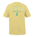 Coast Supplies Classic Tee