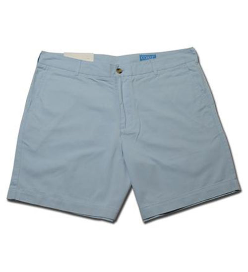 "Deck Shorts 6.5"" - Carolina Blue"