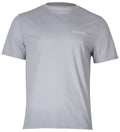Open Water Performance Shirt - Steel