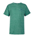 Boys Mahi Mahi Tee - Kelly Heather