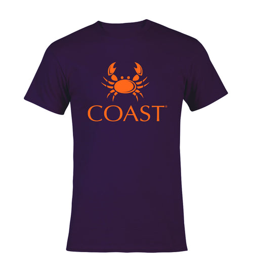 Gameday tshirt - clemson short sleeve tee shirt
